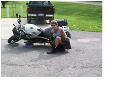 motokaldirma3