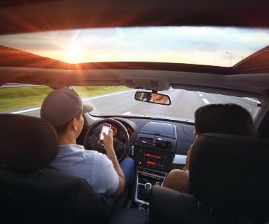 home_drivingschool_courses2