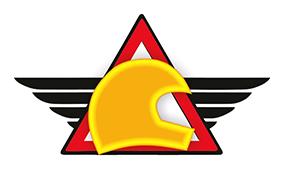 enisizci-logo-tek-sml